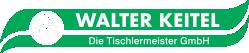 Tischlerei Walter Keitel